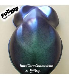 Pigmento Hardcore Camaleon