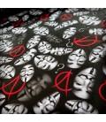 Lámina HidroImpresion Vendetta 0,5x100cm