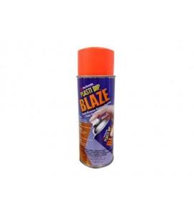 Plasti Dip Blaze Naranja Spray