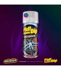 Pintura Anticalórica Full Colors Spray CAMALEON