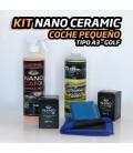 KIT NANO Ceramic (Coche Pequeño)
