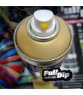 Pack 2 Sprays BLANCO + 3 Sprays DORADO PERLA