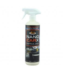 Nano Quick Detailer
