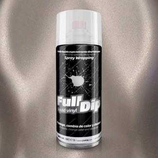 FullDip Aluminio Perla