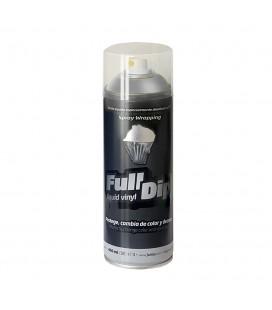 Fulldip Aluminio Metalizado