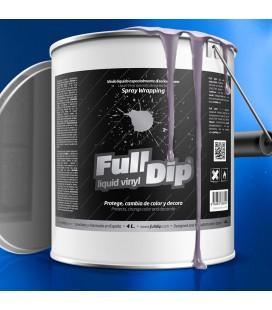 Full Dip 4L Azul Luminoso