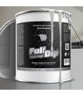 FullDip 4L Blanco Perla