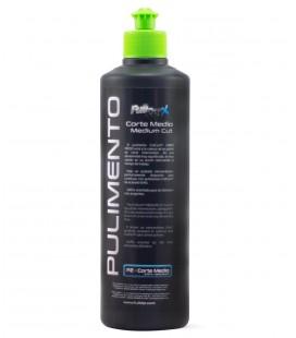 NUEVO Pack MULTICOLOR 4 Sprays - COMBINA COLORES