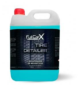 5L Recuperador de Neumáticos - GRAN FORMATO