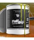 FullDip 4L Bronce Metalizado