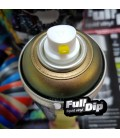 FullDip Mix World Metalico