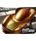FullDip Mix World Metalico