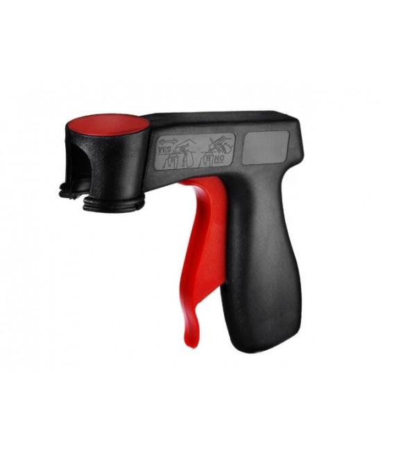 Adaptador Pistola Para Vinilo Líquido sprays