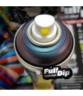 FullDip STD Camaleon