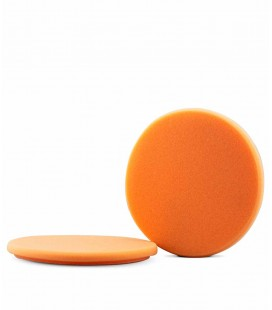Boina Naranja Corte Medio 150mm
