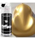 Full Dip Dorado Solar Candy Pearl