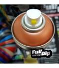 Full Dip Spray Volcano Candy Pearl