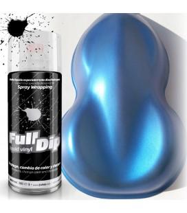 Full Dip Azul Mágico Candy Pearl