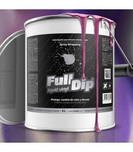 Full Dip 4L Violeta Deep Purple