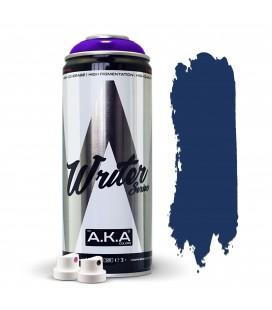 Spray AÑIL AZULADO - Pintura Acrílica 400ml