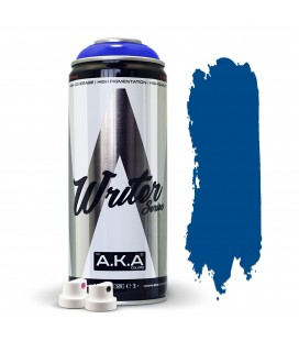 Spray AZUL ULTRAMAR - Pintura Acrílica 400ml