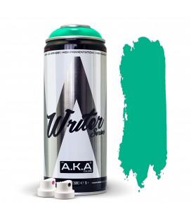 Spray VERDE GROENLANDIA - Pintura Acrílica 400ml
