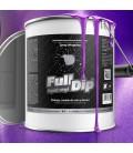Full Dip 4L Violeta Metalizado