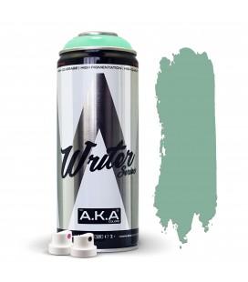 Spray VERDE PAOS - Pintura Acrílica 400ml