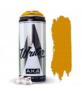 Spray MARRÓN CARTÓN - Pintura Acrílica 400ml
