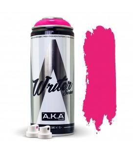 Spray ESTIVAL - Pintura Acrílica 400ml