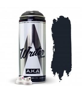 Spray GRIS SOMBRA - Pintura Acrílica 400ml