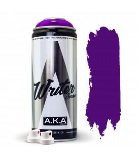 Spray VIOLETA KOSA - Pintura Acrílica 400ml