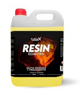 5L Eliminador de Resinas - GRAN FORMATO