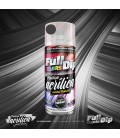 Pintura ACRÍLICA Full Colors Spray GRIS GUN METAL