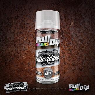 Imprimación ANTIOXIDANTE Spray 400ml
