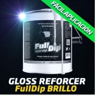 Full Dip 4L BRILLO - Gloss Reforcer
