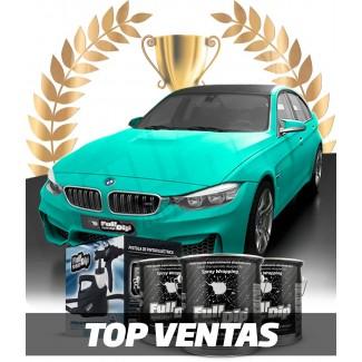 TOP VENTAS (KITS Coche)