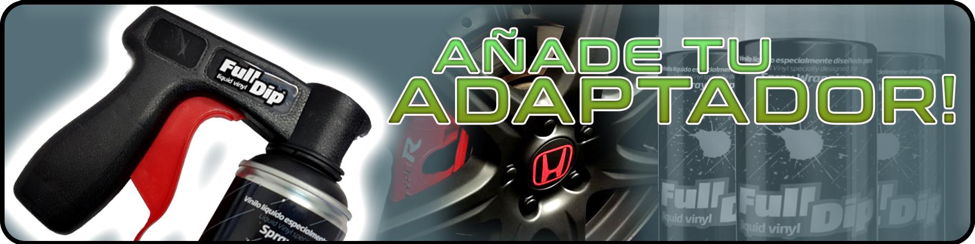BANNER-ADAPTADOR-FINAL.jpg