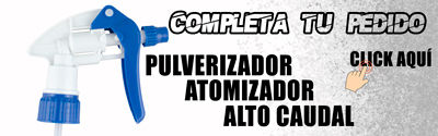 BANNER-PULVERIZADOR-FULLCARX-WEB-
