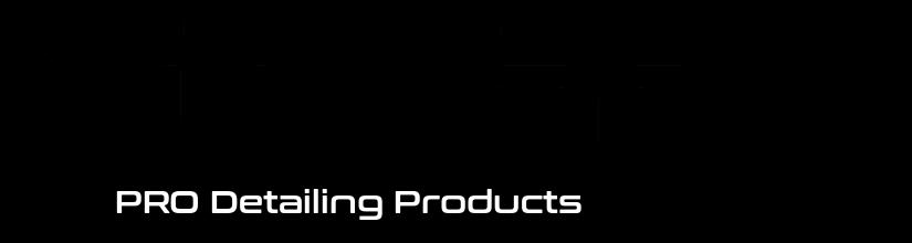 FULLCARX-LOGO-BLACK.png