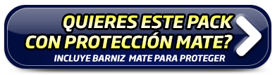 PACK PROTECCION MATE
